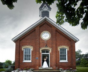 02-the-bride-and-groom-at-an-old-school-house-in-mississauga-300x247