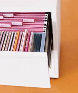file-folders_300-252x300