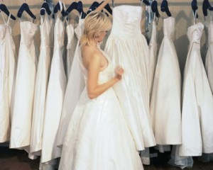 wedding-dress-shopping-300x240
